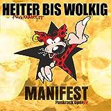 Manifest [Explicit]
