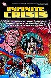 Infinite Crisis: DC Comics