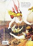 The Circus. 1870s-1950s (Bibliotheca Universalis)