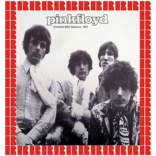 Complete BBC Sessions 1967 - 5...