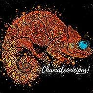 Chamäleonicious! [Explicit]
