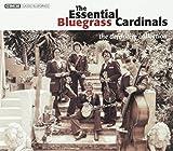 Essential Bluegrass Cardinals