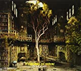 Sky Full of Holes by Fountains of Wayne (2011-08-02)