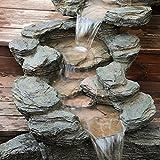 Koehko Ruscello - ELBA Bozal de la cascada garantizado 140012