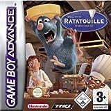 Disney/Pixar Ratatouille - Full Package Product - 1 Benutzer
