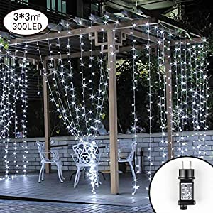 Led Weihnachtsbeleuchtung Günstig.Weihnachtsbeleuchtung Für Außen Günstig Online Kaufen Dein Möbelhaus