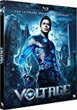 Voltage [Blu-ray] [Combo Blu-ray + DVD]