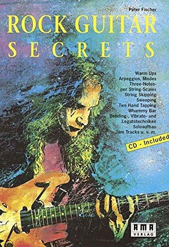 rock-guitar-secrets