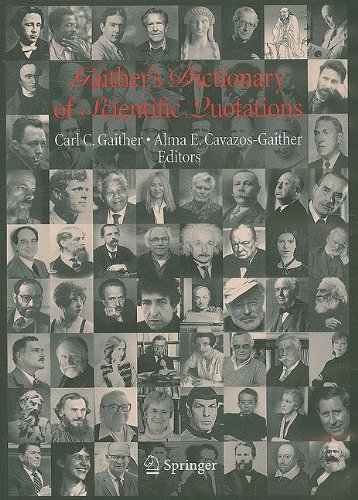 gaithers-dictionary-of-scientific-quotations