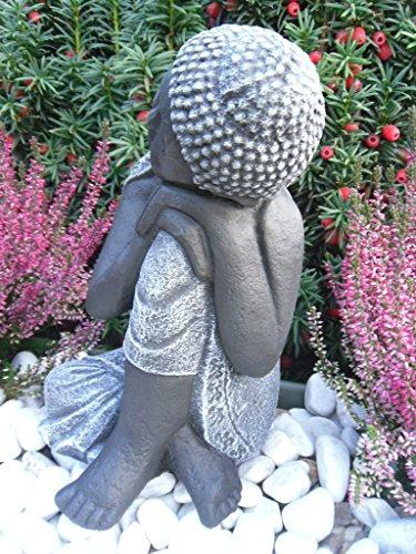 steinfigur-buddha-gartenfigur-steinguss-basaltgrau-3