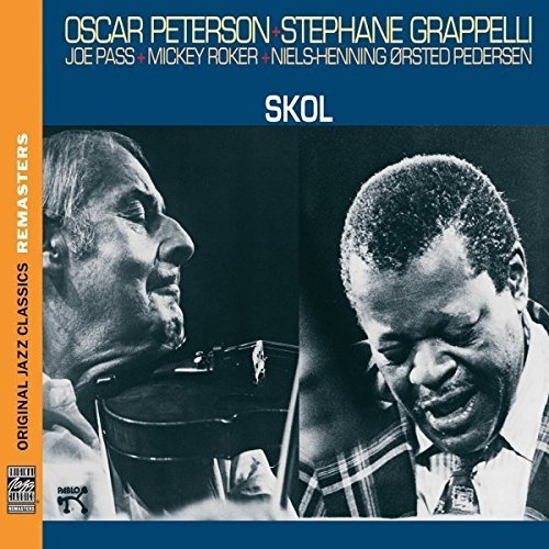 skol-remastered-by-oscar-peterson-stephane-grappelli-2013-09-16