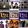 The Best of ( : Blues Brothers 4 Trinity ; )