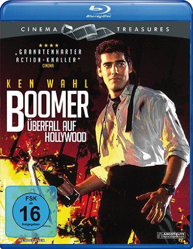 boomer-uberfall-auf-hollywood-blu-ray-alemania