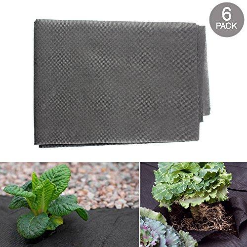 6-unidades-tela-de-control-de-malas-hierbas-a-control-de-las-malas-hierbas-en-el-jardin-sin-usar-pro