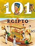 101 Cosas que deberías saber sobre Egipto