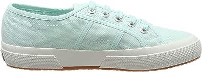 SUPERGA 2750 Cotu Classic, Sneakers Unisex-Adulto