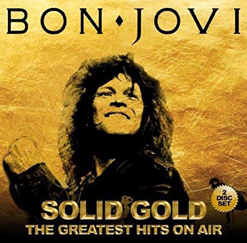 Preisvergleich Produktbild Solid Gold:Greatest Hits on...