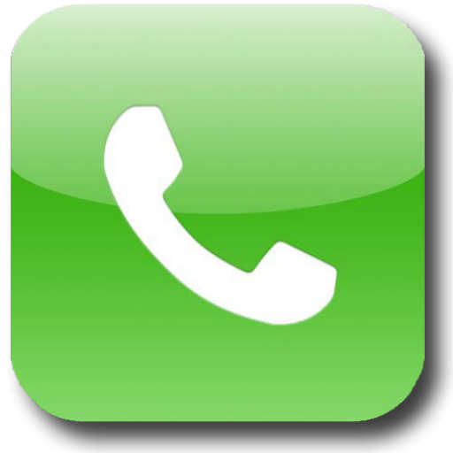 Call Reminder Pro Amazon Appstore For Android