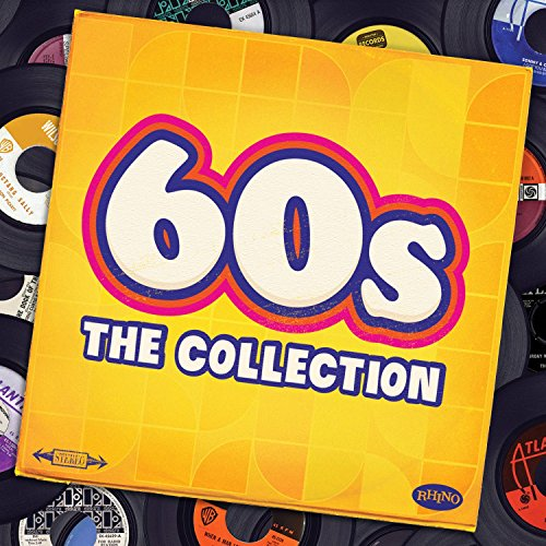 60s: The Collection [Explicit]