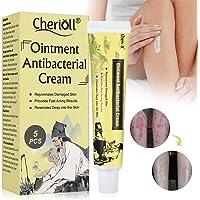 Crema Psoriasi, Trattamento Della Psoriasi, Eczema Crema per orticaria dermatite eczema e trattamento delle malattie…