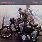 Steve Mcqueen [Vinyl LP]