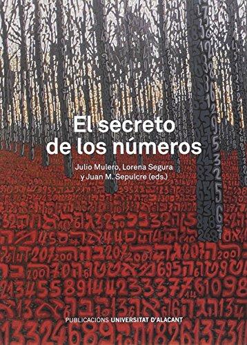 Secreto de los números, El. (Monografías)