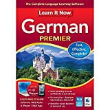 Learn German Softwares - Best Reviews Guide