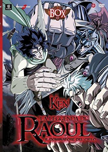 ken-la-leggenda-di-raoul-il-dominatore-del-cielo-4-dvd