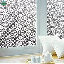 film fenetre anti regard. Black Bedroom Furniture Sets. Home Design Ideas