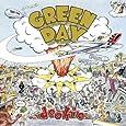Dookie [Vinyl LP]