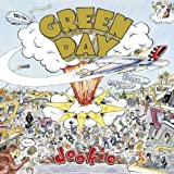 Green Day: Dookie [Vinyl LP] (Vinyl)