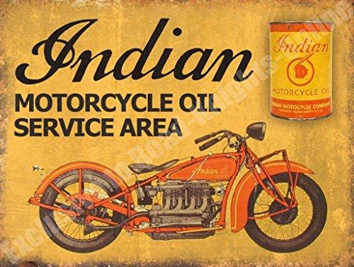 indian-motorcycle-oil-service-area-vintage-garage-large-metal-steel-wall-sign