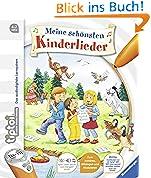 8-tiptoir-meine-schonsten-kinderlieder-tiptoir-bilderbuch