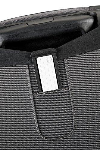 Samsonite-XBLADE-30-Reisetasche-mit-Rollen