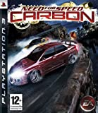 Electronic Arts Need For Speed: Carbon Ps3 [playstation 3] by Computer Gallery