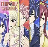 TV Anime [Fairy Tail] Original