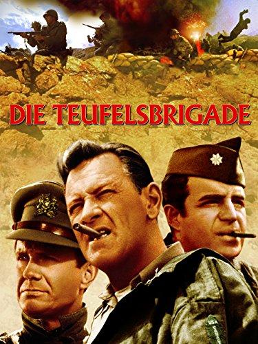 Die Teufelsbrigade [dt./OV] ()