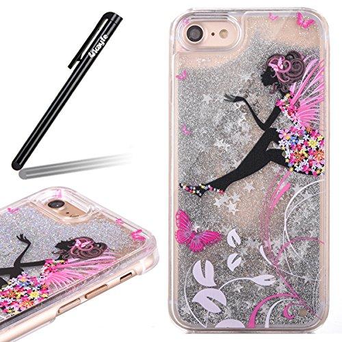 copertura-dura-per-la-iphone-7-plusukayfe-modello-custodia-case-cover-rigida-per-iphone-7-plus-in-3d