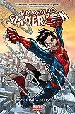 La fortuna dei Parker. Amazing Spider-Man: 1