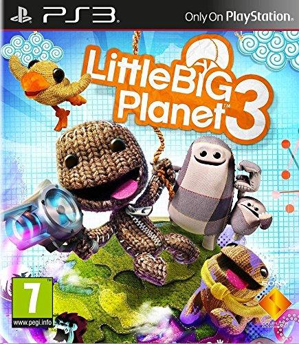 little-big-planet-3