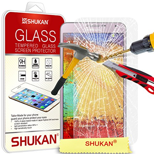 samsung-galaxy-note-3-tempered-glass-crystal-clear-lcd-screen-protector-guard-polishing-cloth-gsvl37