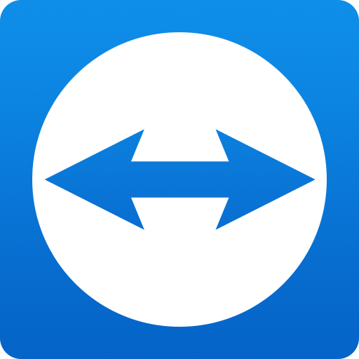 TeamViewer for Remote Control: Amazon.it: Appstore per Android
