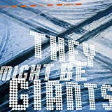 They Might Be Giants - Istanbul (Not Constantinople)