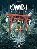 Onibi - Carnets du Japon invisible