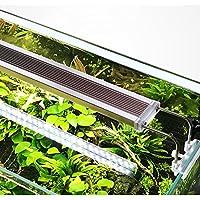 SUN SUN Pantalla LED acuarios plantados (24W)