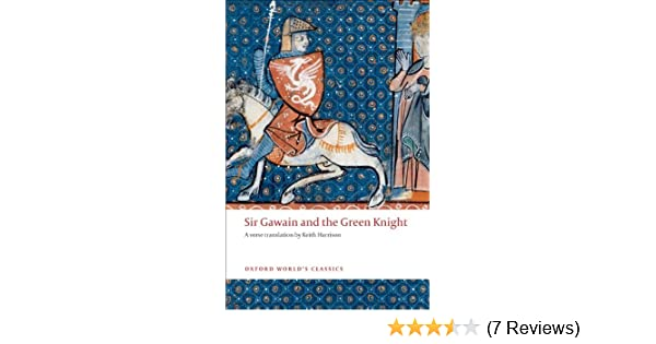 Sir gawain and the green knight oxford worlds classics ebook sir gawain and the green knight oxford worlds classics ebook keith harrison helen cooper keith harrison amazon kindle store fandeluxe Gallery