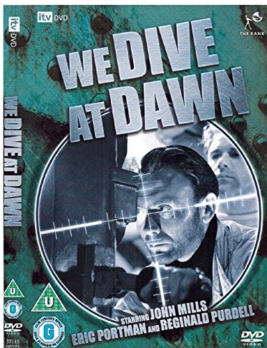 we-dive-at-dawn-dvd-1943