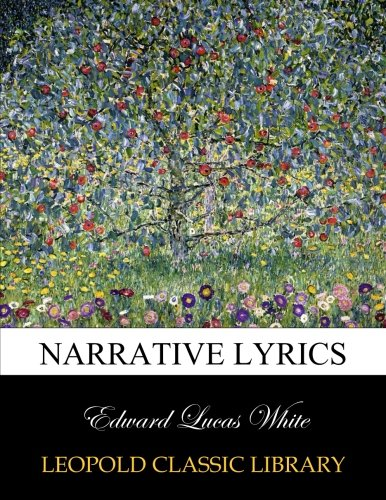 Narrative lyrics