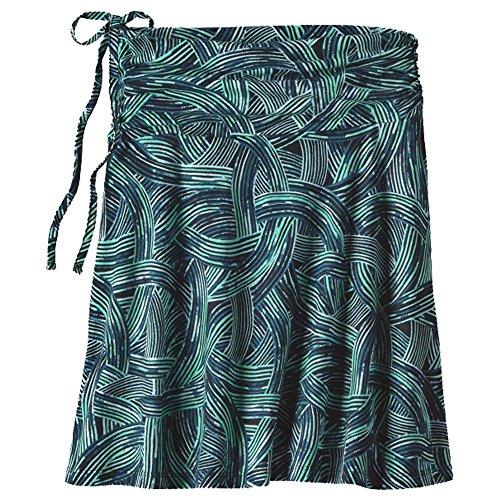 patagonia-lithia-skirt-women-grosse-l-river-rushink-black