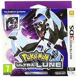 de Nintendo Plate-forme: Nintendo 3DS, Nintendo 2DS (14)Acheter neuf :   EUR 29,99 12 neuf & d'occasion à partir de EUR 29,99